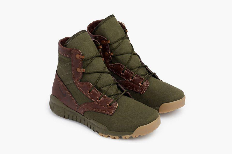 Nike-SFB-6-SP-Boot-2