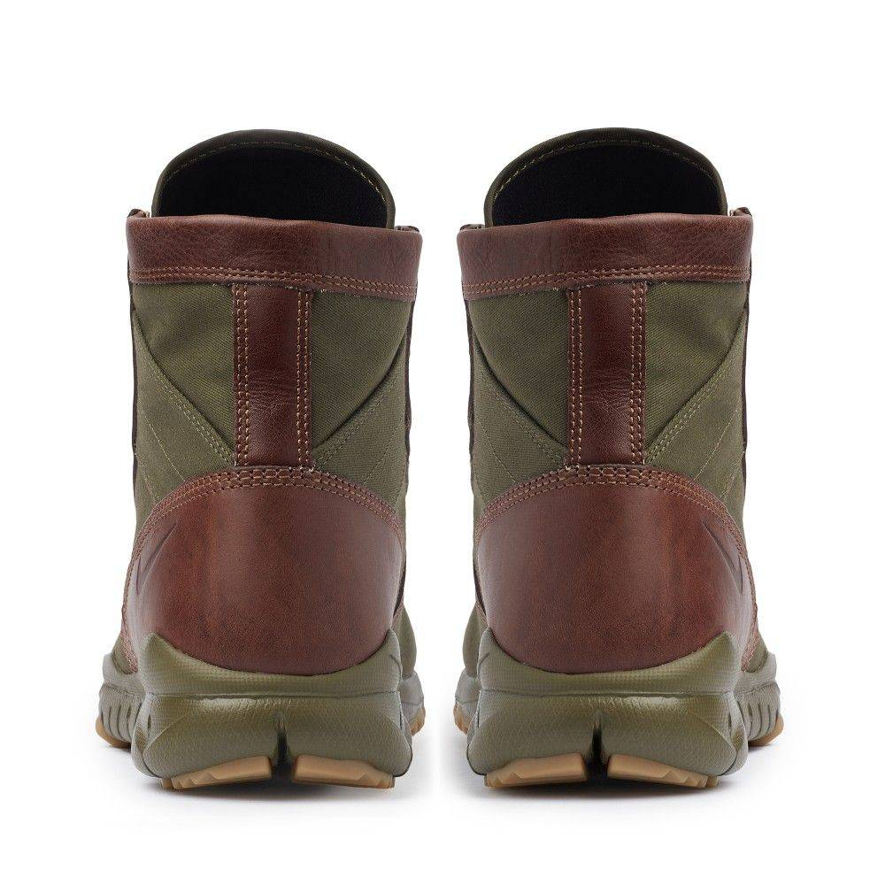 Nike-SFB-6-SP-Boot-3