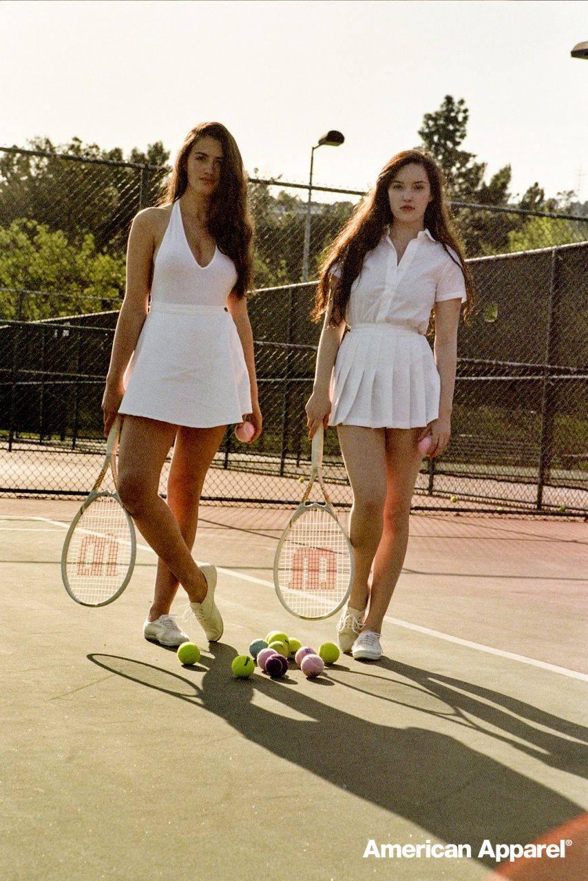 Девушки-и-теннис-4