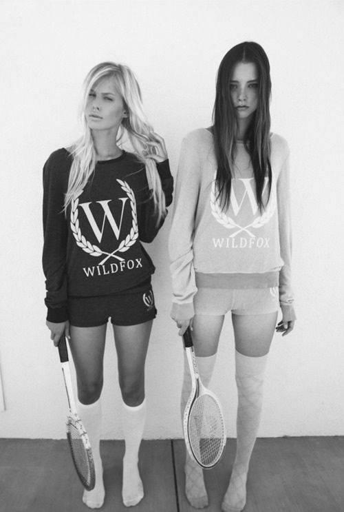 Девушки-и-теннис-5