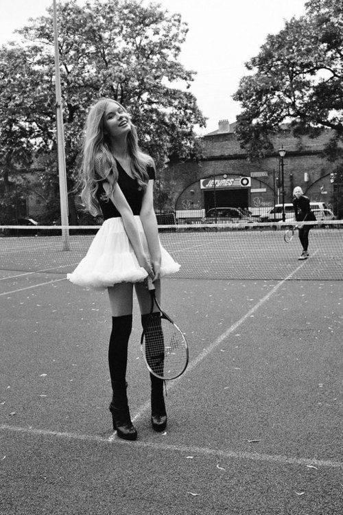 Девушки-и-теннис-6
