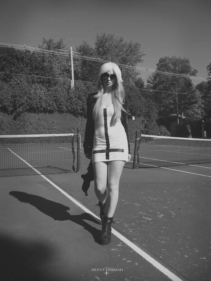 Девушки-и-теннис-7