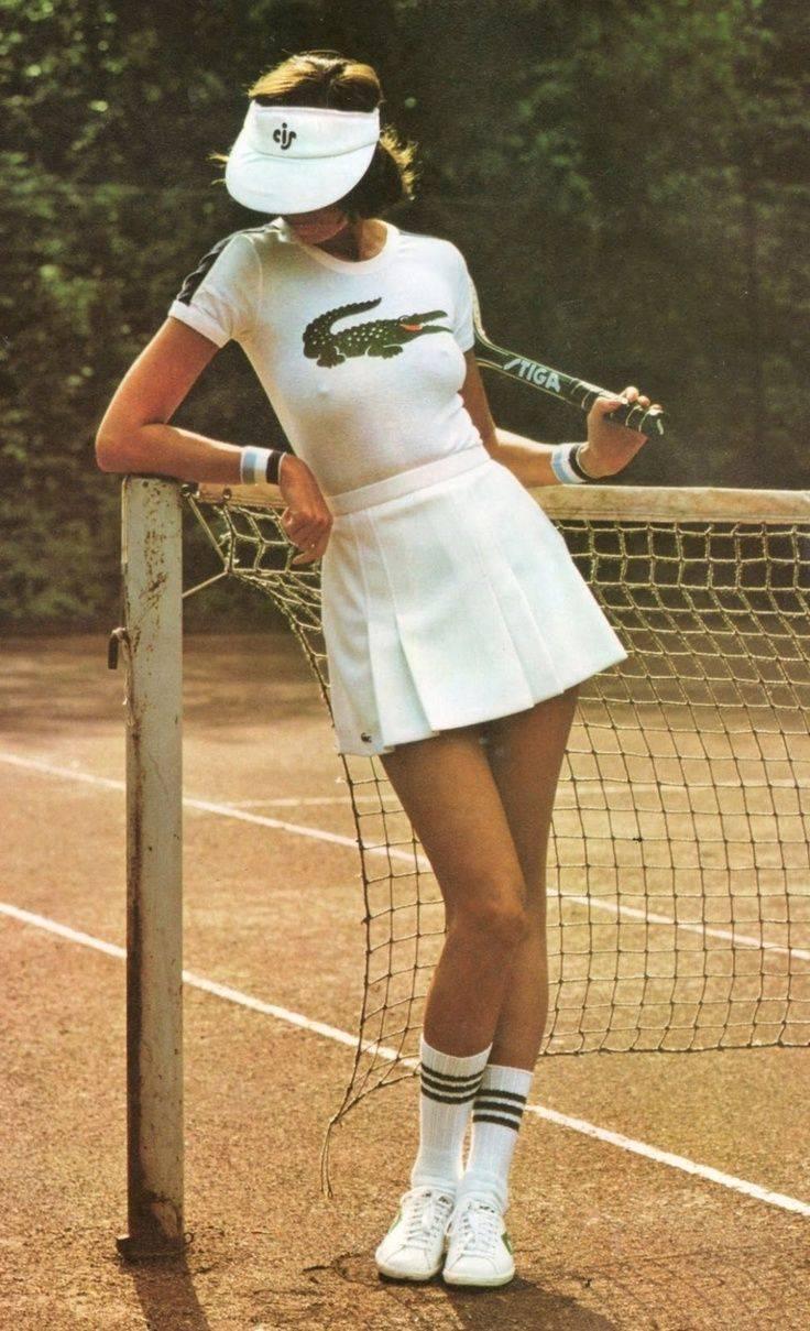 Девушки-и-теннис-8