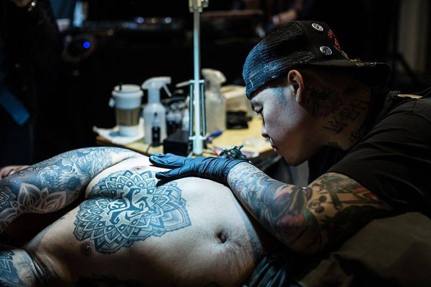 Интервью-с-мастером-татуировки-доктором-Ву-2