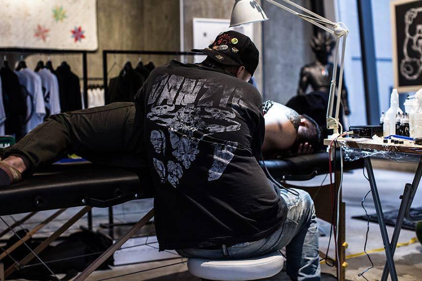 Интервью-с-мастером-татуировки-доктором-Ву-6
