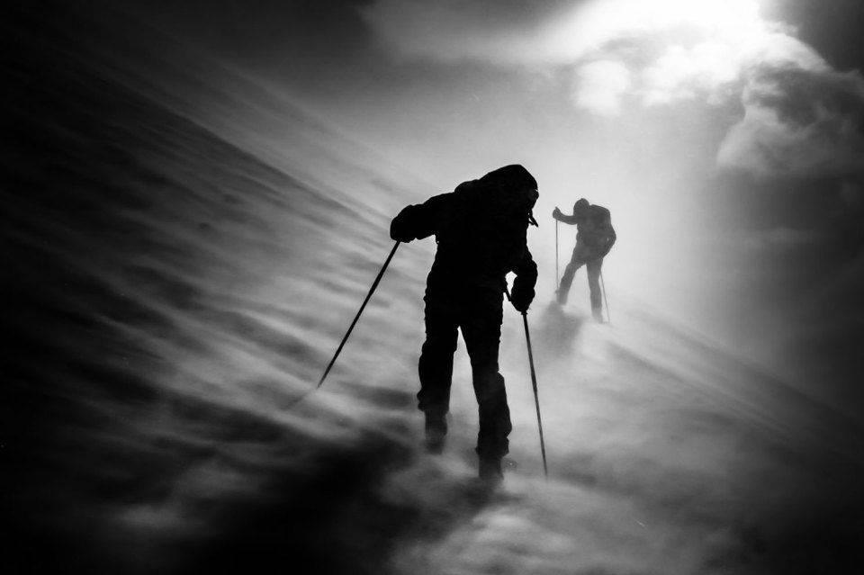Лучшие-фотографии-2014-года-по-тематике-Путешествия-4