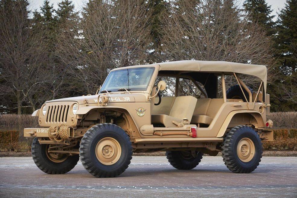 Новинки-от-Jeep-Staff-и-Chief-1