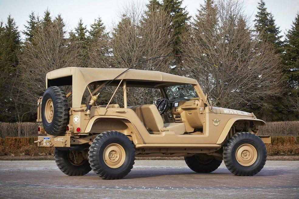 Новинки-от-Jeep-Staff-и-Chief-2
