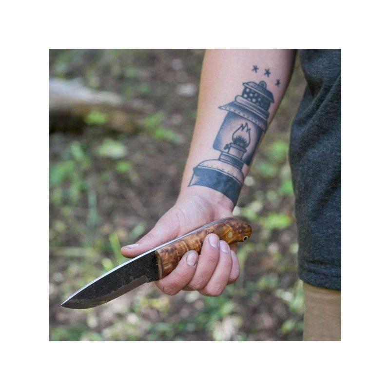 Походный-нож-Haswell-от-Coalatree-2