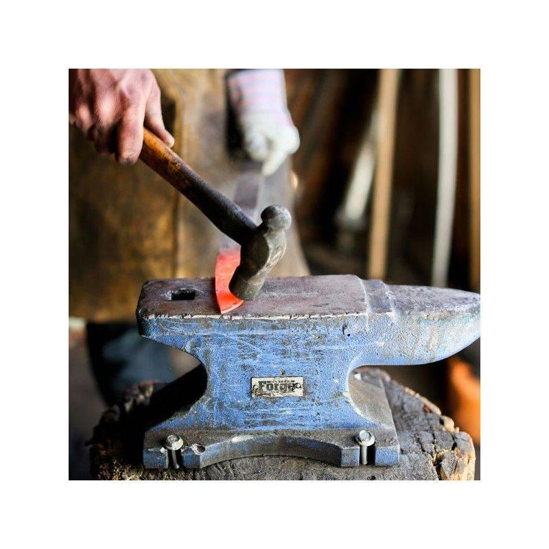 Походный-нож-Haswell-от-Coalatree-3