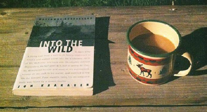 Книги о путешествии - Stone Forest