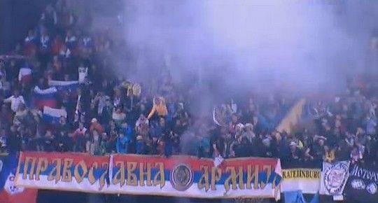 Что-было-в-Черногории-2