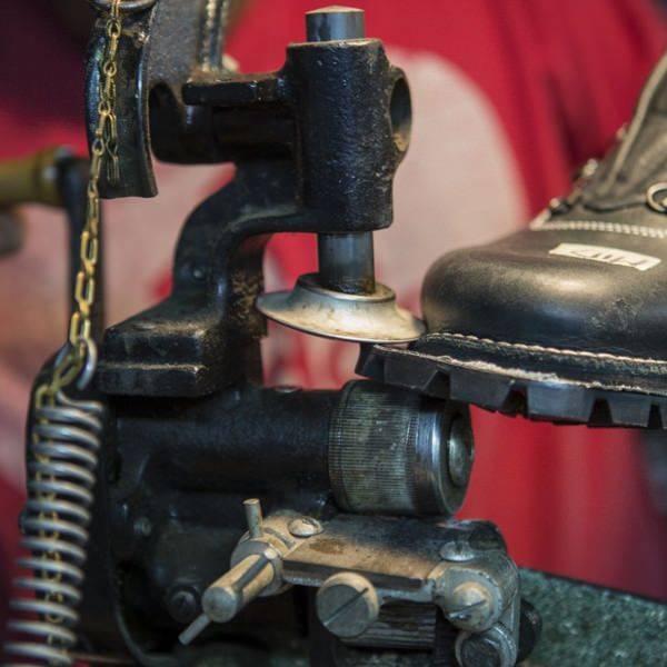 ботинки-хайкеры-2