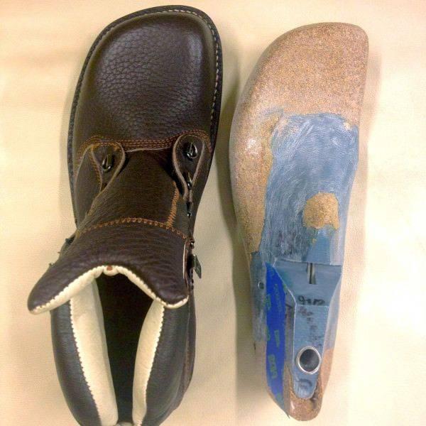 ботинки-хайкеры-3