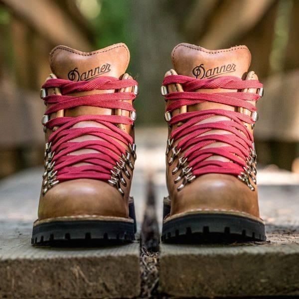 ботинки-хайкеры-4