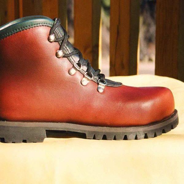 ботинки-хайкеры-6