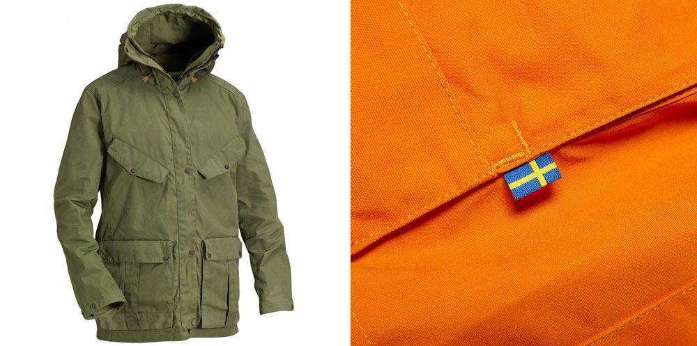 5-отличных-курток-на-весенний-период-1