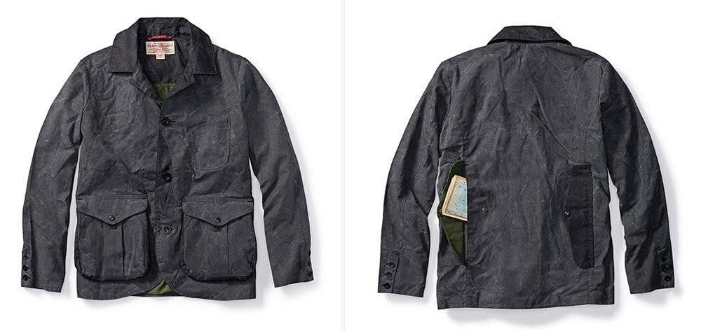 5-отличных-курток-на-весенний-период-2