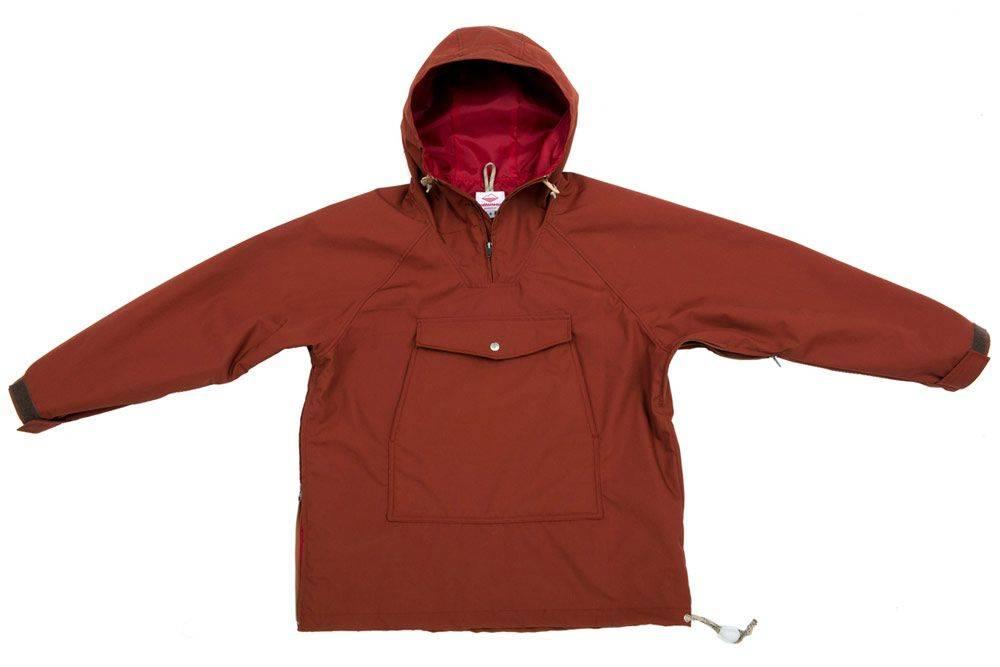 5-отличных-курток-на-весенний-период-3