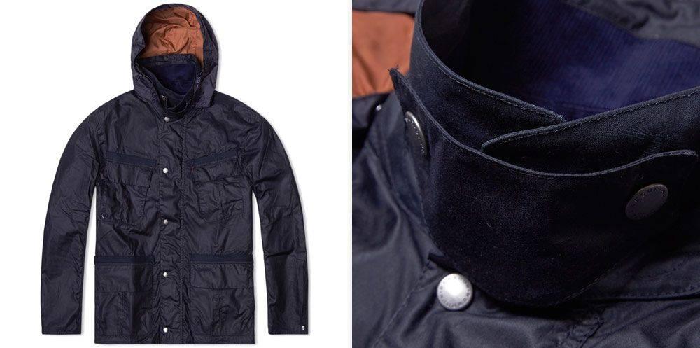 5-отличных-курток-на-весенний-период-4