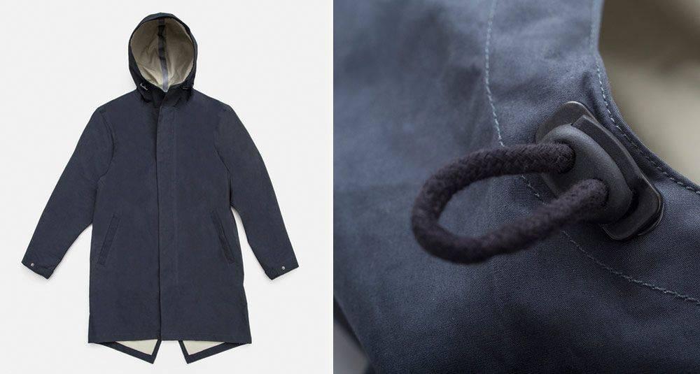 5-отличных-курток-на-весенний-период-5
