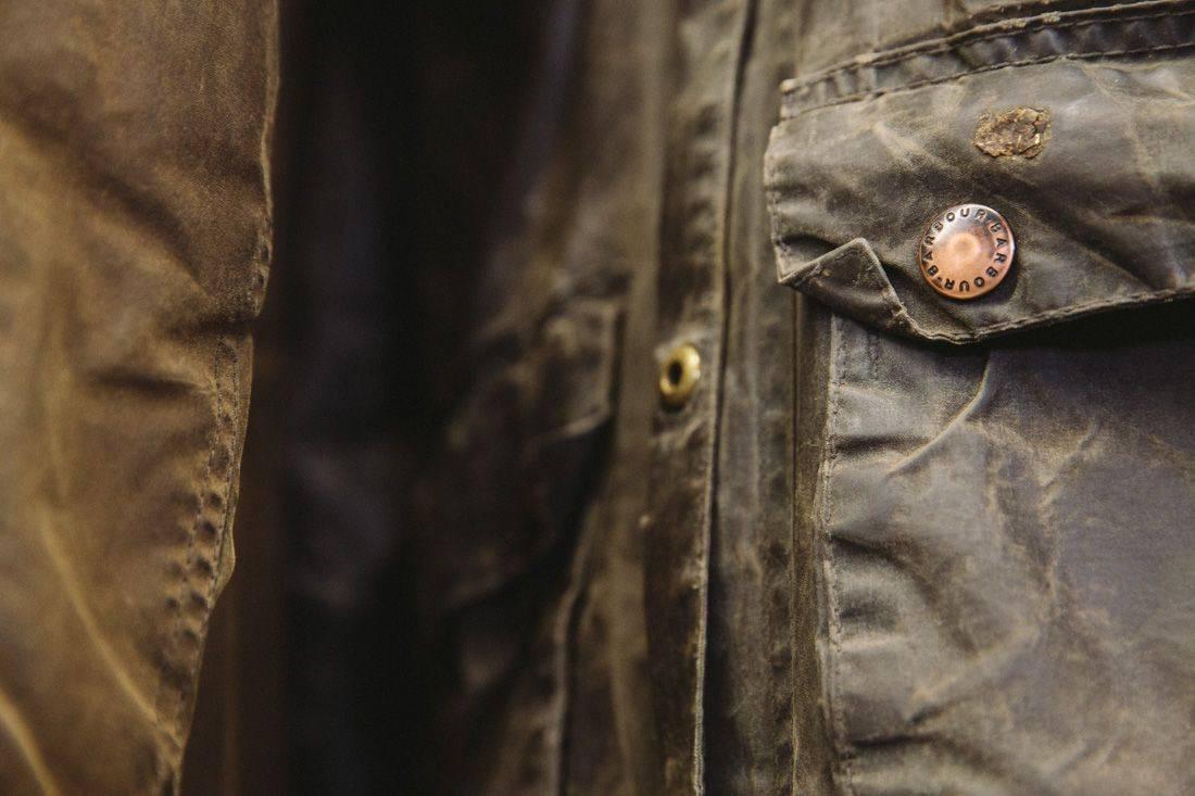 5-отличных-курток-на-весенний-период-6