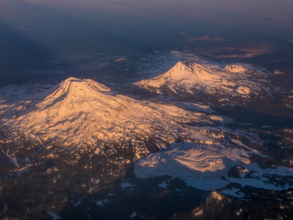 9 вещей-которые-вы-не-знали-об-Аляске-2