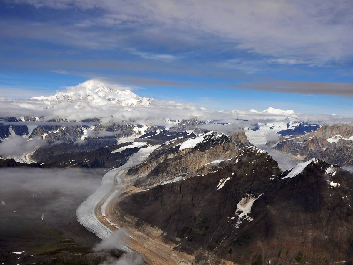 9 вещей-которые-вы-не-знали-об-Аляске-4