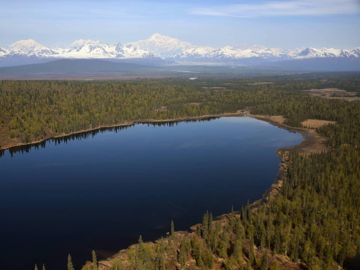 9 вещей-которые-вы-не-знали-об-Аляске-6