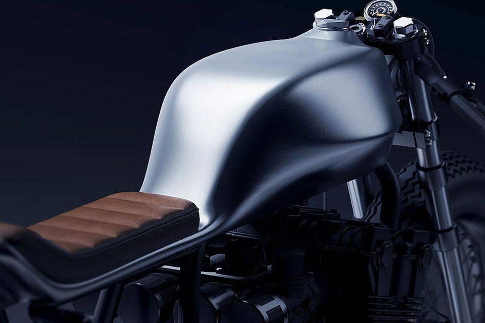 Honda-CB1100-от-Димитрия-Беза-1