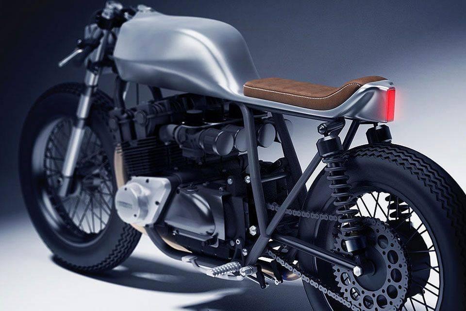 Honda-CB1100-от-Димитрия-Беза-2
