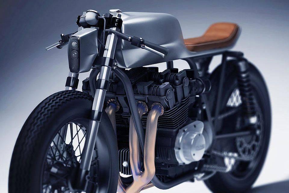 Honda-CB1100-от-Димитрия-Беза-5