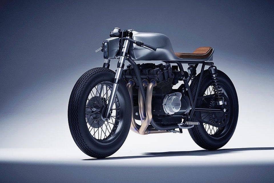 Honda-CB1100-от-Димитрия-Беза-6