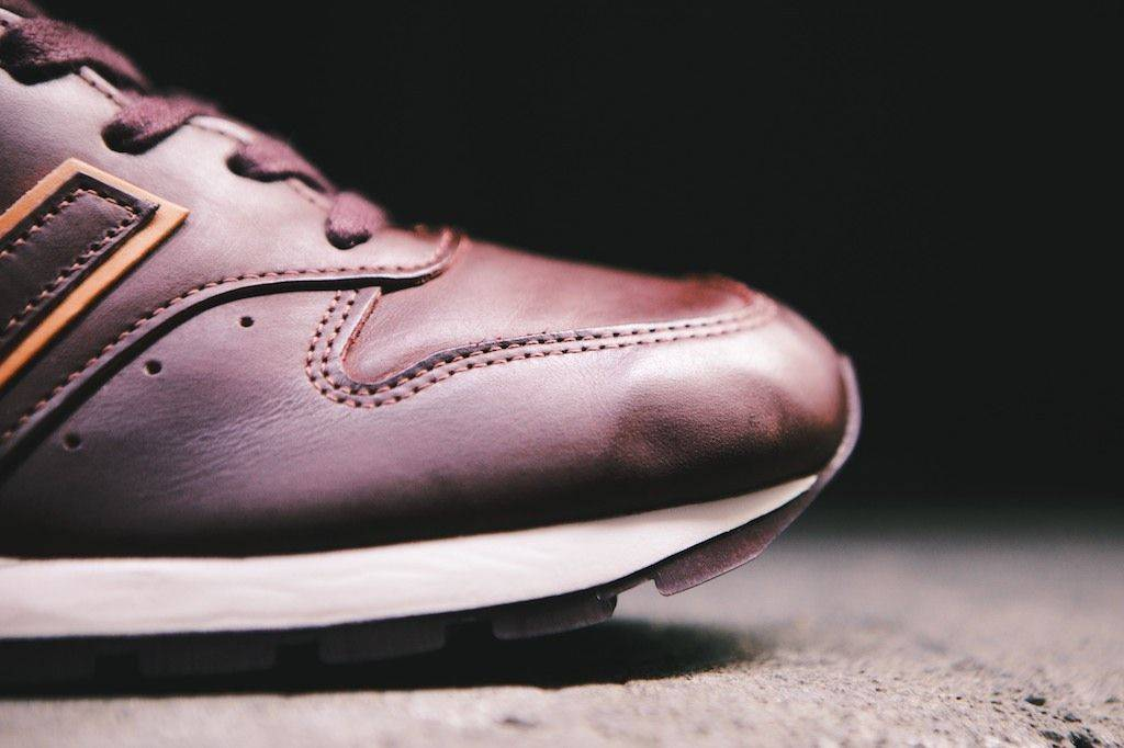 Horween-Leather-x-New-Balance-M996BHR-3