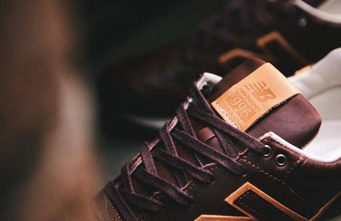 Horween-Leather-x-New-Balance-M996BHR-5