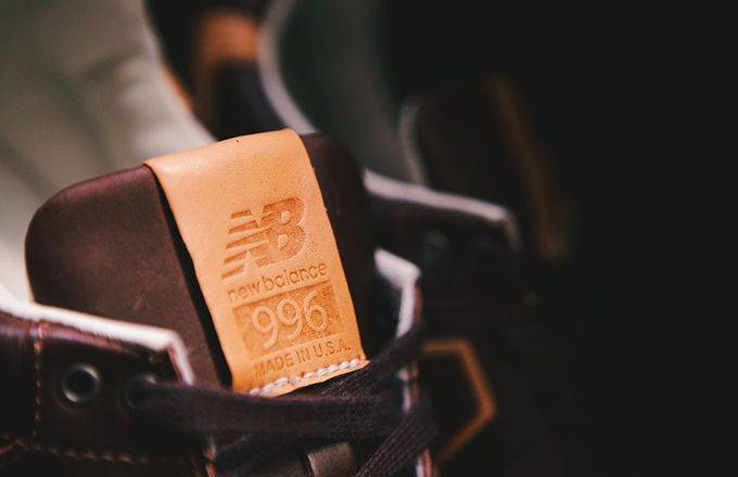 Horween-Leather-x-New-Balance-M996BHR-6