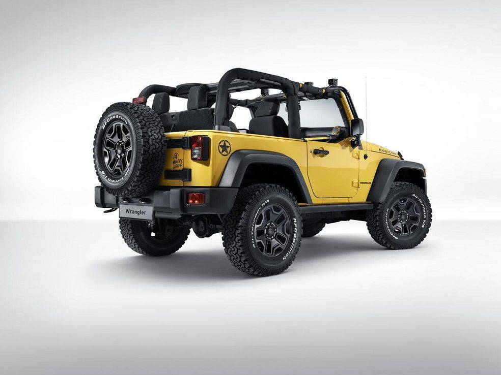 JEEP-WRANGLER-RUBICON-ROCKS-STAR-2