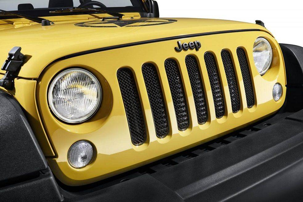 JEEP-WRANGLER-RUBICON-ROCKS-STAR-3