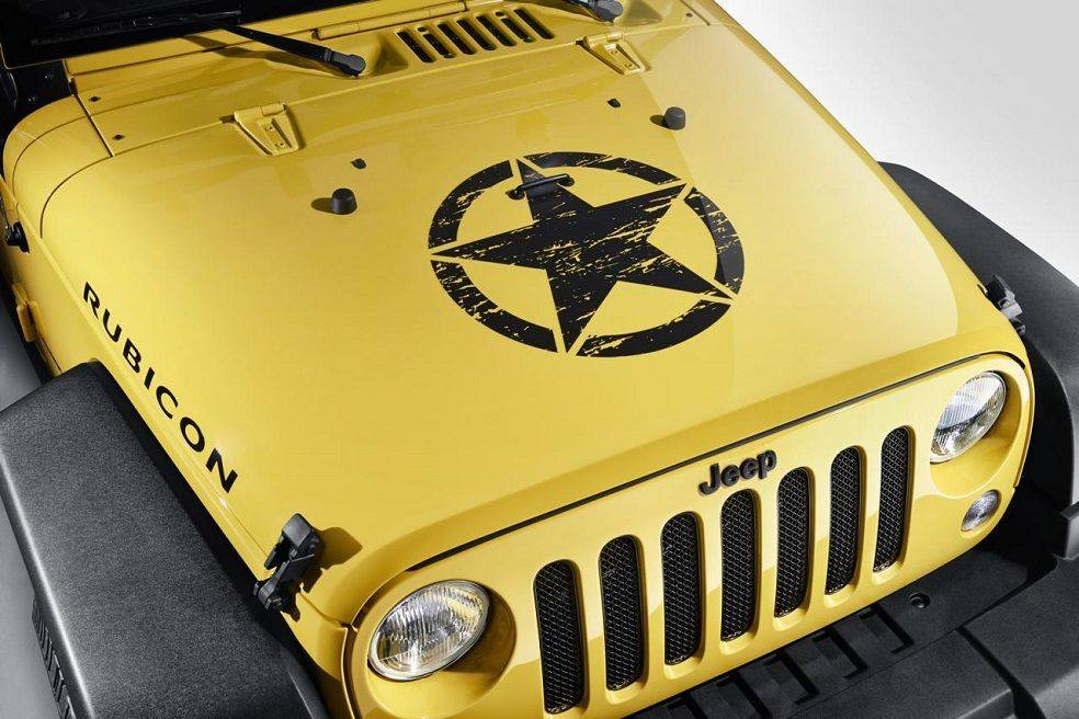 JEEP-WRANGLER-RUBICON-ROCKS-STAR-4