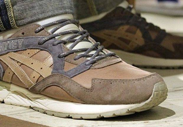 commonwealth-asics-gel-lyte-v-da-vinci-05