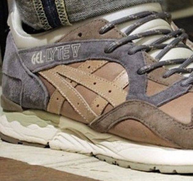 commonwealth-asics-gel-lyte-v-da-vinci-07