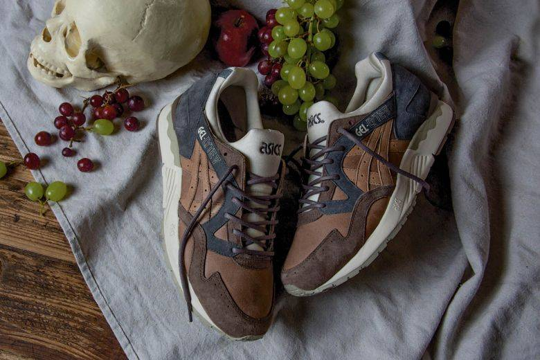 commonwealth-asics-gel-lyte-v-da-vinci-09