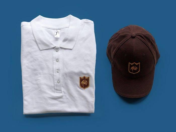 Бренд-одежды-Заповедная-Россия-6