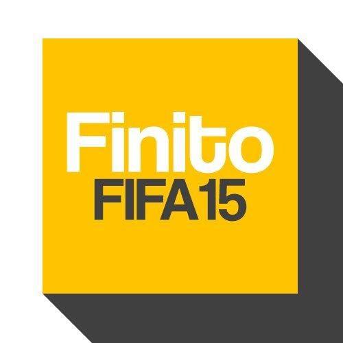 Видеоблоги-игроков-в-FIFA15-2