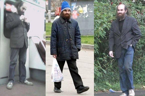 Гений-из-Петербурга,живший-в-одиночестве-и-бедности-2