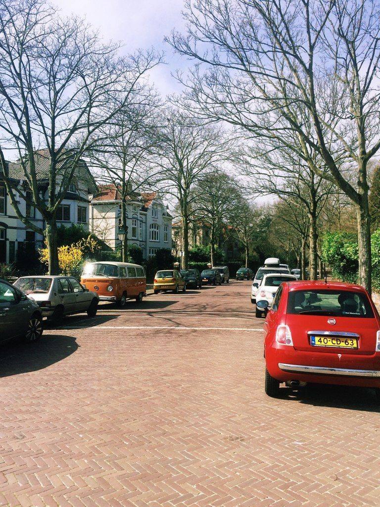 Голландия-глазами-Кирилла-Круглова-Антверпен-2