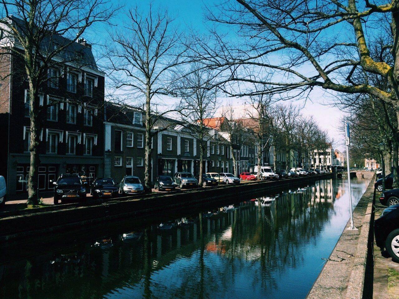 Голландия-глазами-Кирилла-Круглова-Антверпен-4