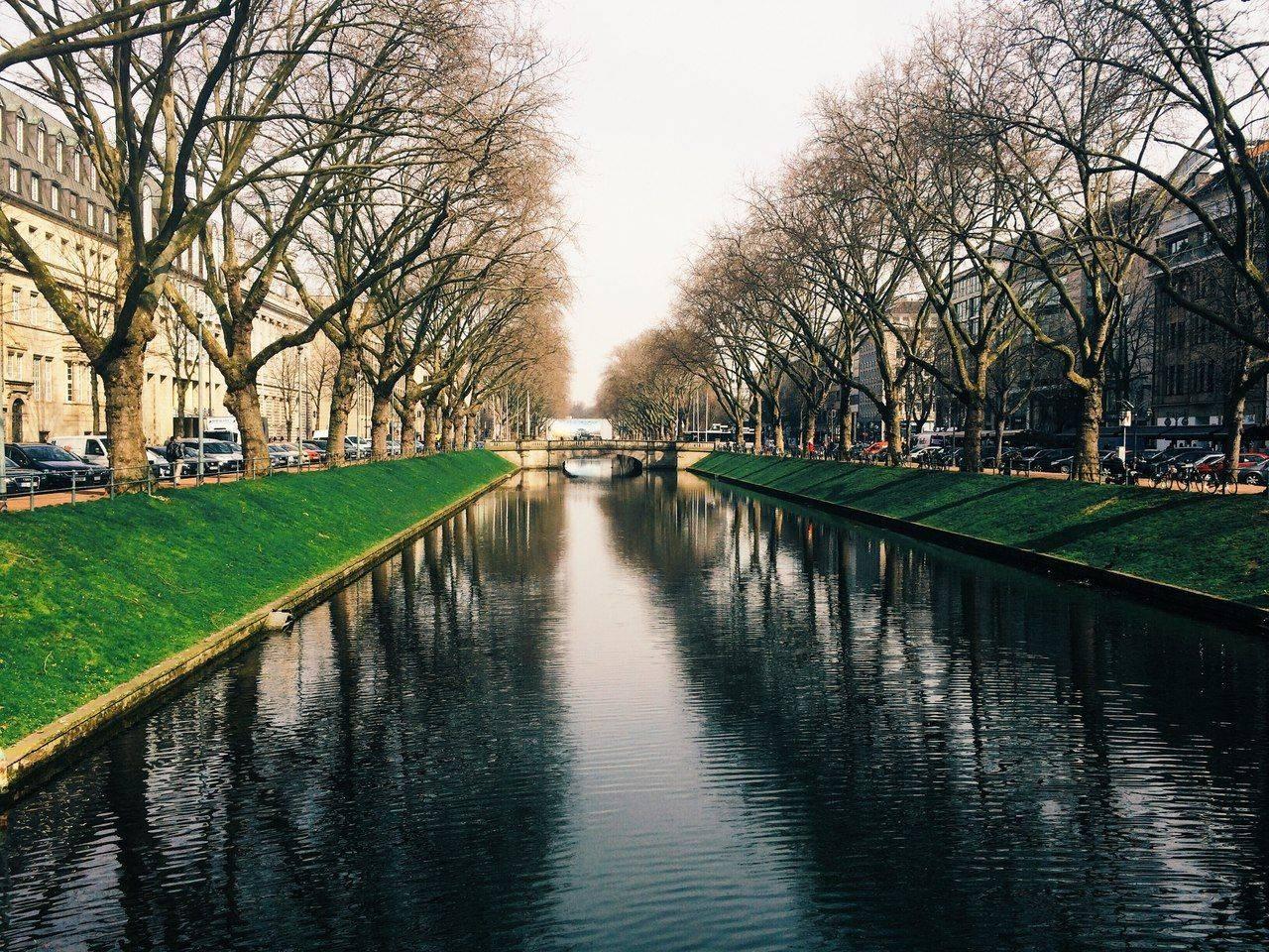 Голландия-глазами-Кирилла-Круглова-Роттердам-2