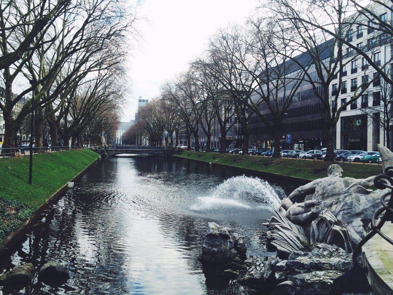 Голландия-глазами-Кирилла-Круглова-Роттердам-6