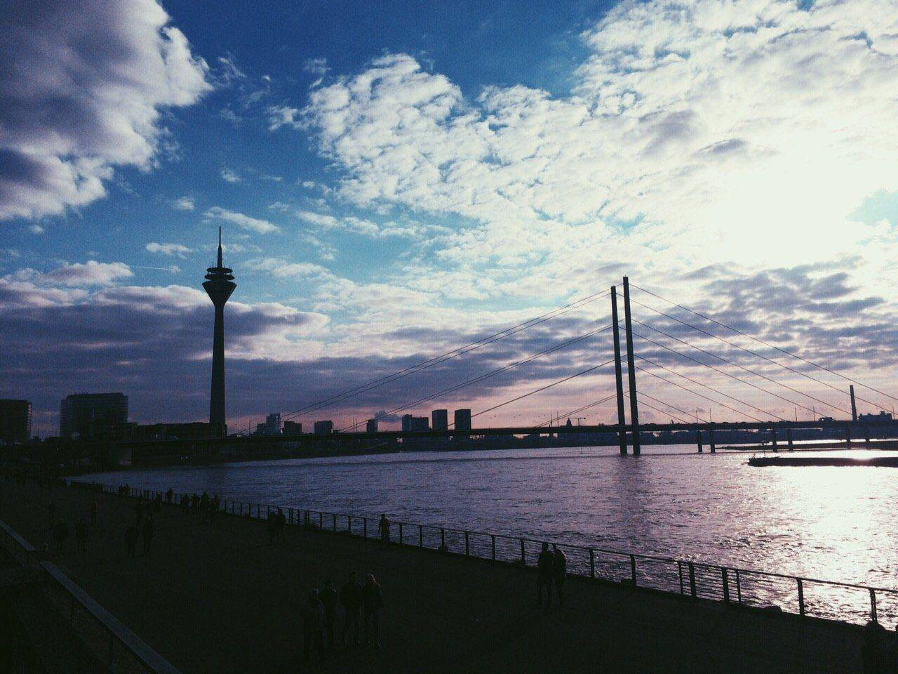 Голландия-глазами-Кирилла-Круглова-Роттердам-8
